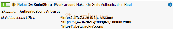 Web-Filtering-Options-Exception-Nokia-Ovi